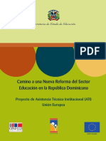 7-camino-a-una-nueva-reforma-del-sector-educacic3b3n.pdf