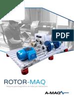 Catálogo Rotor Maq
