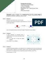 FF_Teste2_1617