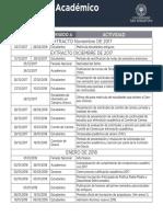 calendario_academico_2018