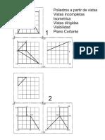 poliedros desde vistas.pdf