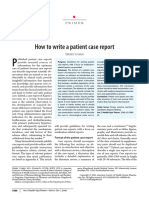 how to write a case report.pdf