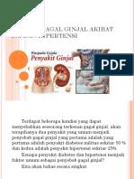 Terjadi Gagal Ginjal Akibat Dm Dan Hipertensi.pptx(1)