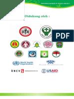 BUKU-TB-IDI-Standard-Internasional-Untuk-Penanganan-TB-ISTC-Edisi-3.pdf
