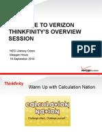 4-6-VerizonThinkfinityOverview