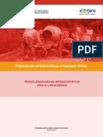05. POS Penyelenggaraan Infra Lingk (1).pdf