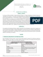 convocatoria_COIEMS-18.pdf