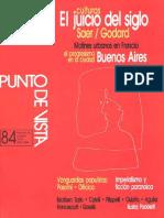 pdv84.pdf