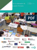 marco general de evaluación del 3er curso de EP.pdf