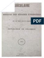 Fischer, Thomas - Empresas extranjeras en el sector del oro y de la plata en Colombia, 1870-1914.pdf