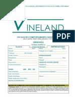 17-vineland-escala-de-comportamento-adaptativo.pdf