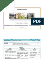 Proceso Smaw 290202007