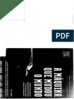 A-Maquina-Que-Mudou-o-Mundo.pdf