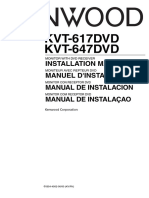 B54-4502-00