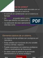 2.- Arquitectura en la adquisición y distribución de señales o datos-modificado.ppt