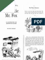 dahl__roald_-_fantastic_mr._fox.pdf