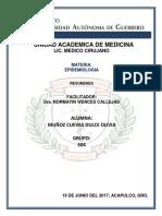 Resumen Total Epidemiologia (1)