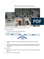 user guide for fo
