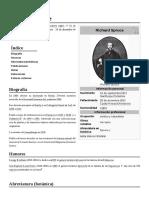 Richard_Spruce.pdf