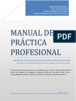 1. Manual de Práctica Profesional-peml-201720-República