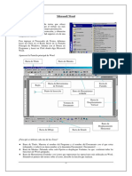 320237355-Conceptos-Basicos-de-Word.pdf