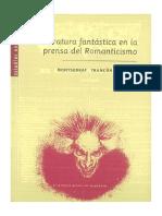 la-literatura-fantastica-en-la-prensa-del-romanticismo.pdf