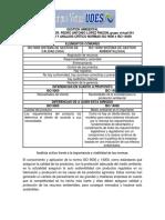 Pedroantonio Lópezpinzón Comparativonormas.doc