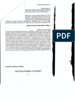 Ciencia política (Emmerich).pdf