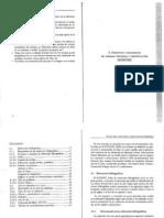 Marcela Ossa Parra. Cartilla de Citas Pautas Para Citar Textos y Hacer Listas de Refer en CIA. Cap 3 Icontec. U. Andes