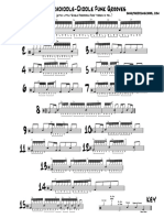 15-Paradiddle-Diddle-Funk-Grooves.pdf