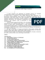 Multimedialita e apprendimento.pdf