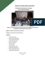 Informe Final Diseño PTAR Industria Lactea FINAL