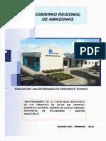 OBSERVACIONES PARA PROYECTOS.pdf