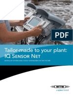 Brochure 12 IQSN Tailor Made to Your Plant 1556 KB INT PDF