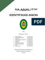 ANALISIS_ANION_LENGKAP.docx