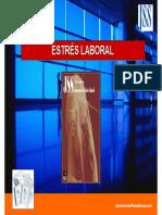 presentacion_JSS (1)