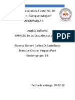 ADA2_B1ECDG.docx