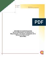 mayanizacion y bases cambiantes entre chorti - metz.pdf
