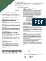 PreSalesAgreement.pdf