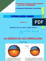 clase3petroignea_2014