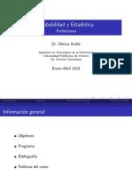 probabilidad_1.pdf