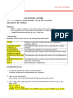 DP 10 1 Practice Esp