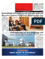 The Mirror Daily_ 6 March 2018 Newpapers.pdf