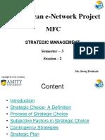 STRATEGIC MANAGEMENT 2.pptx