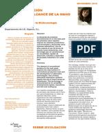 ARTICULO DE DIVULGACION CIENTIFICA.pdf