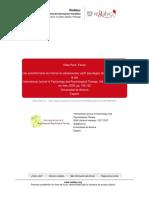 Uso autoinformado de internet en adolescentes.pdf
