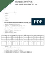 Guía Número 1 Matemática N 0 10000