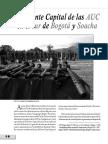 El frente capital de las AUC en el sur de Bogotá y Soacha..pdf