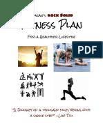 Professional Adjustment And Nursing Care Management Practice Exam