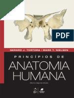 TORTORA - PRINCIPIOS DE ANATOMIA HUMANA 12 ED.pdf